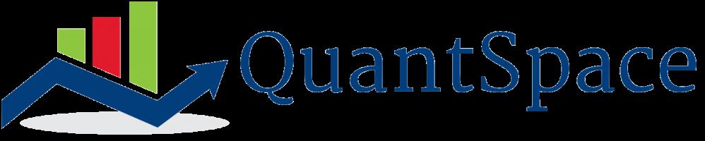 Plataforma formativa de QuantSpace