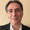 Andrés A. García